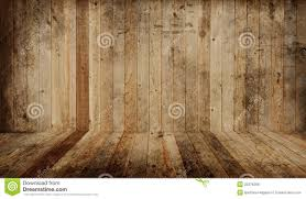 Barn Floor Western Barn Royalty Free Stock Photos Image 22376268