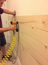 bathroom wall ideas best 25 bathroom wall ideas on bathroom wall ideas