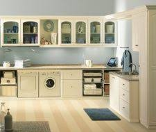 Cabinets For Laundry Room Closet Factory Laundry Room Design