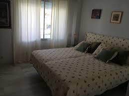 marbella beautiful apartment duplex homeaway elviria