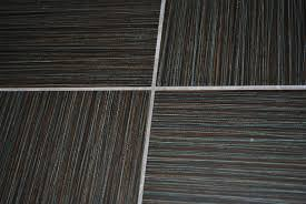 unique bathroom floor tile texture with ideas for bathroom floor decoration tile texture diy home join our adventures from concrete