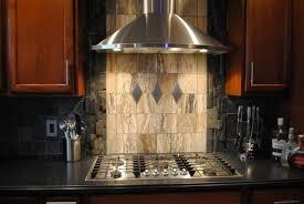 kitchen backsplash ideas on a budget amazing diy kitchen backsplash ideas that fit with your budget