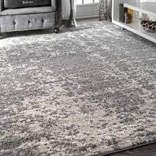 grey rugs u0026 area rugs shop the best deals for oct 2017