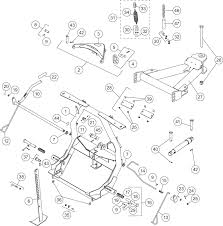 printable fisher plow u0026 spreader specs fisher engineering