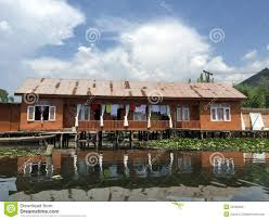 stilt house designs pictures of stilt houses in india house and home design