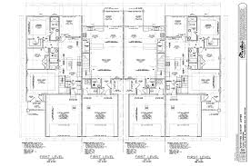 yankee ridge luxury townhomes u2039 smetter custom homes
