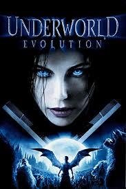 underworld film full watch underworld evolution online watch full underworld