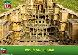 gadgil report and kasturirangan report on western ghats clear ias