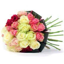 Flowers For Men - london flower delivery flowers for men and gifts for men