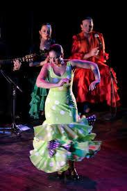 flamenco rosario u2013 western canada u0027s flamenco leading light