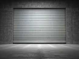 Insulating Garage Door Diy by Garage Doors Metal Garage Door Paint Type Dent Repair Panel