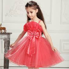 aliexpress com buy 1pc retail new 2015 summer dress elegant