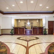 Kent Comfort Inn Comfort Inn And Suites Kent 2017 Room Prices Deals U0026 Reviews