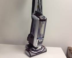 to vacuum thousands of shark vacuum cleaners recalled for shock hazard