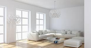 white all white living room set living room mommyessencecom