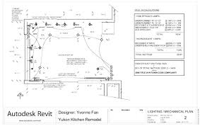 Recessed Kitchen Lighting Layout by Kitchen Lighting Design Guidelines Home Design