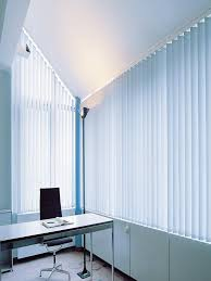 different styles of window blinds for your home decor crave