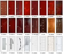 oak engineered interior wooden door in ukraine yfwg 8086 buy