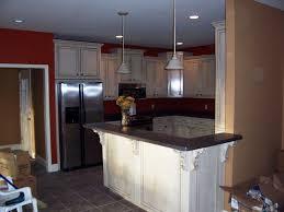 paint glaze kitchen cabinets fresh white glazed kitchen cabinets all home decorations