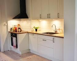 cool kitchen ideas for small kitchens my blog kitchen design