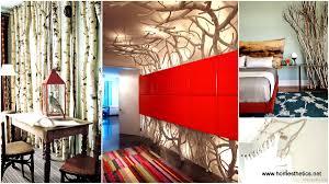 diy home interior design confortable diy interior design beautiful home decoration ideas