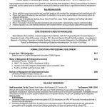 1000 images about best accounting resume templates amp samples on