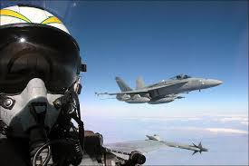 fa 18 hornet aircraft wallpapers f a 18 hornet pilot view f 18 photo print for sale