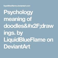 doodle edit the 25 best meaning of doodle ideas on doodle meaning