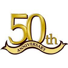 fiftieth anniversary free anniversary graphics happy 50th anniversary