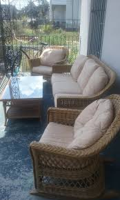 decor alluring henry link wicker furniture for patio furniture