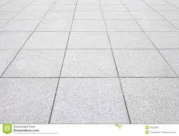harmonic floor tiles background royalty free stock photo image