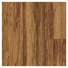Lowes Com Laminate Flooring Shop Pergo 5 5 8
