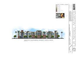 new builds new looks new life u2013 chandler lifestyle