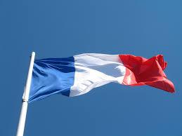 french flag francois schnell flickr