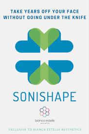the sonishape rf provides non surgical skin tightening like you