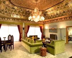 qu est ce qu une royale en cuisine royal mirage hotels resorts