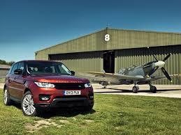 dalam kereta range rover range rover evoque u2013 pandulaju com my