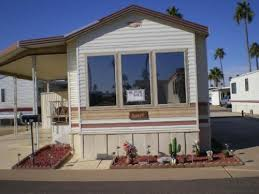 mobile home dealers in az 329 manufactured and homes for sale or