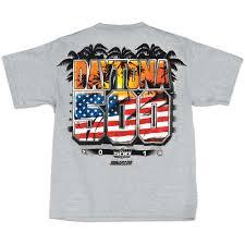 Ford Racing Flag Nascar Tees Tops Shirts U0026 More