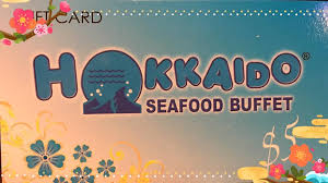 Hokkaido Buffet Long Beach Ca by Hokkaido Seafood Buffet Home Pittsburgh Pennsylvania Menu
