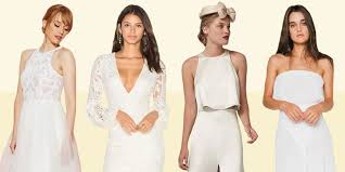 cool wedding dresses best cool wedding dresses non traditional wedding gowns you can