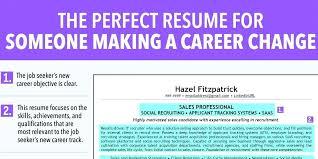 Professional Summary On Resume Sample Career Summary For Resume Sample Summary Qualifications