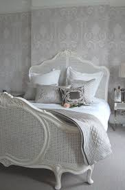 best 25 soft grey bedroom ideas on pinterest grey bedrooms