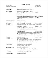Electrician Resume Example Journeyman Electrician Resume Samples Journeyman Electrician