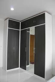 wooden almirah designs kitchen wardrobe designs for bedroom from