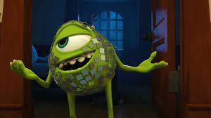 monsters university official wallpapers 70 wallpapers u2013 hd