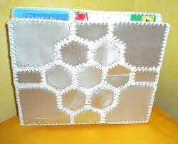 95 best crochet greeting card box images on card boxes