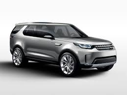 range rover sport lease leasebusters canada u0027s 1 lease takeover pioneers land rover