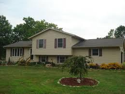 good bi level homes 7 split level jpg house plans