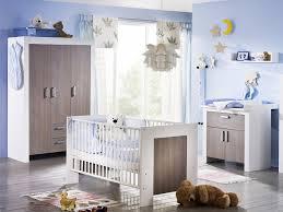 Schlafzimmer Komplett G Stig Poco Babyzimmer Komplett Günstig Kaufen Am Besten Büro Stühle Home